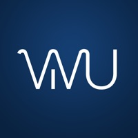 VIVU - Music play from YouTube