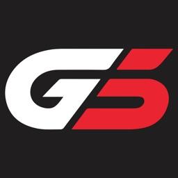 GoSports Live Sports