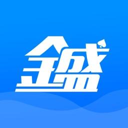 Jinsheng Film Information
