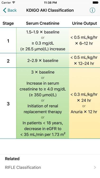 MedCalX screenshot-3