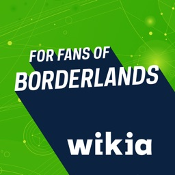 FANDOM for: Borderlands