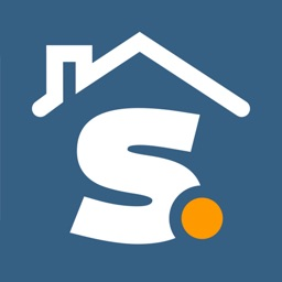 syracuse.com Real Estate