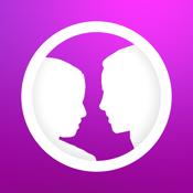 Sex Positions 3d app review