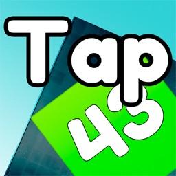 Tap43