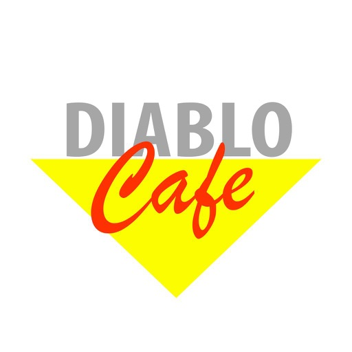 Diablo Cafe