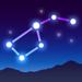 Star Walk 2 - 星空图: 星空和行星