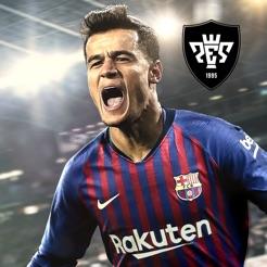 تحميل لعبة PES 2019 كاملة على هاتفك و مجانا