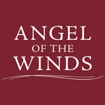 Angel of The Winds