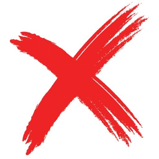 The Fixxx