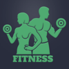 Fitness 21 días