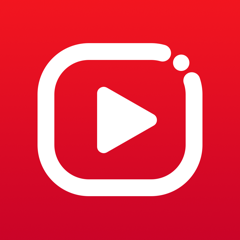 Video Saver - Save Videos