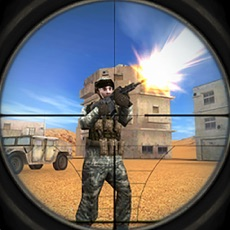 Activities of Sniper Kill-er: Contract Shooter
