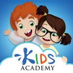Hack Kids Academy Talented & Gifted