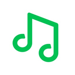 LINE MUSIC - 音楽聴き放題(ラインミュージック)