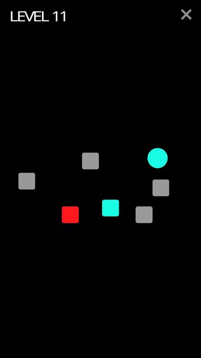 Color Bouncing screenshot 2