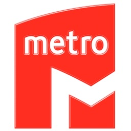 Portugal Lisbon Metro Stations