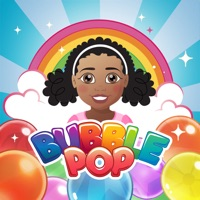 Codes for Toys And Me - Bubble Pop Hack
