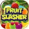 Fruit Slasher offline