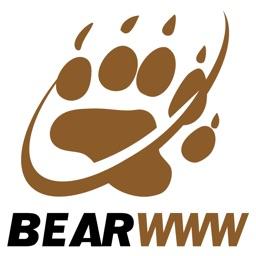 bearwww Gay Bear