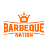 Barbeque-Nation