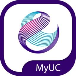 MyUC Tablet