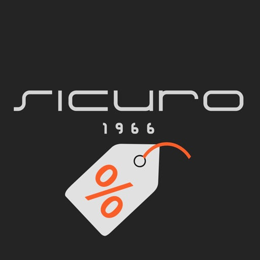 Sicuro 1966 Outlet