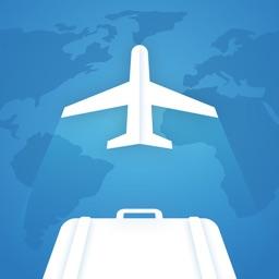 TravelKit - Mobile Traveller