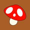FunGuide: Mushroom Identifier