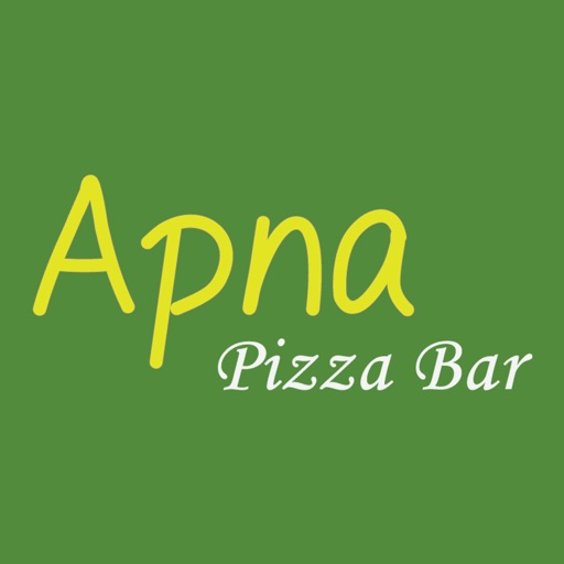 Apna Pizza Bar Sparkhill