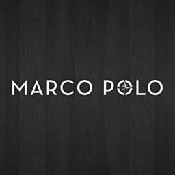 Marco Polo Dundee