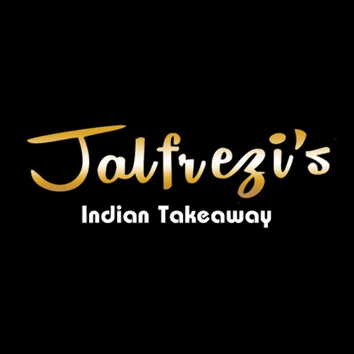 Jalfrezi Curry House