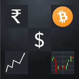 Currency Crypto - Live rate