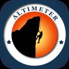 Elevation: Altimeter HD icon