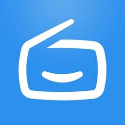 Simple Radio - AM/FM Radio App