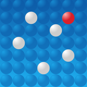 Powerball Advantage app