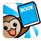 BookBookBook icon