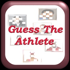 Activities of Guess The Athlete
