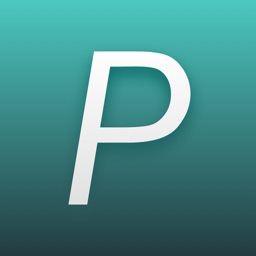 iPaste - Clipboard Tool