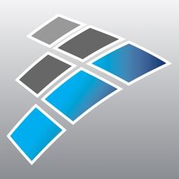 FORZA Mobile Emphasis
