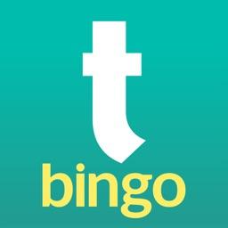 tombola bingo - Play Online!