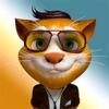 我的吉米猫:人工智能养成宠物猫