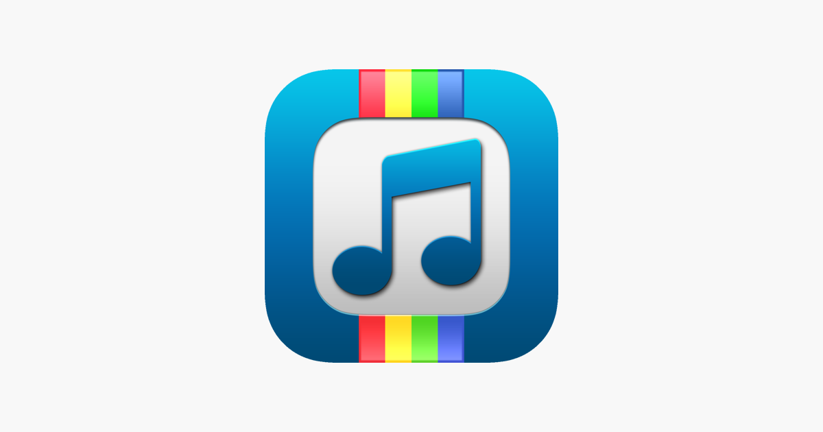 Background Music For Video + on the App Store