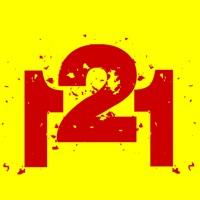 Codes for One Twenty One Hack