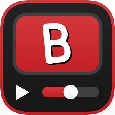 Funny Videos & Pics: Break.com ios app