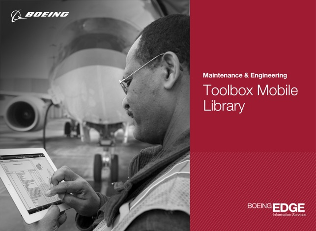Boeing toolbox mobile library on the app store cheapraybanclubmaster