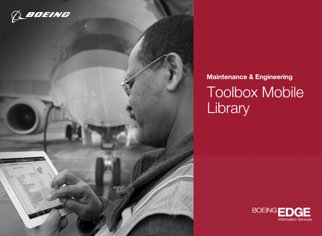 boeing toolbox mobile library on the app store rh itunes apple com