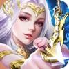 天使之翼:3D魔幻MMORPG手游