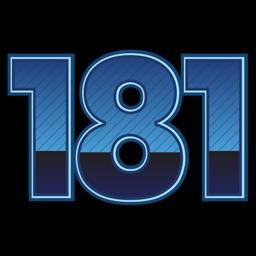 181FM