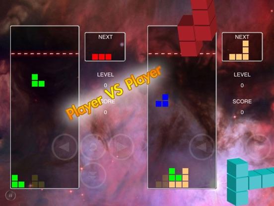 Скачать игру Block vs Block