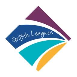 Griffith Leagues Club